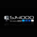 Intro für Dein Video! – Wer braucht schon eine (GoPro) Hero?