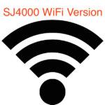 SJ4000 WiFi – Bald ist sie da!