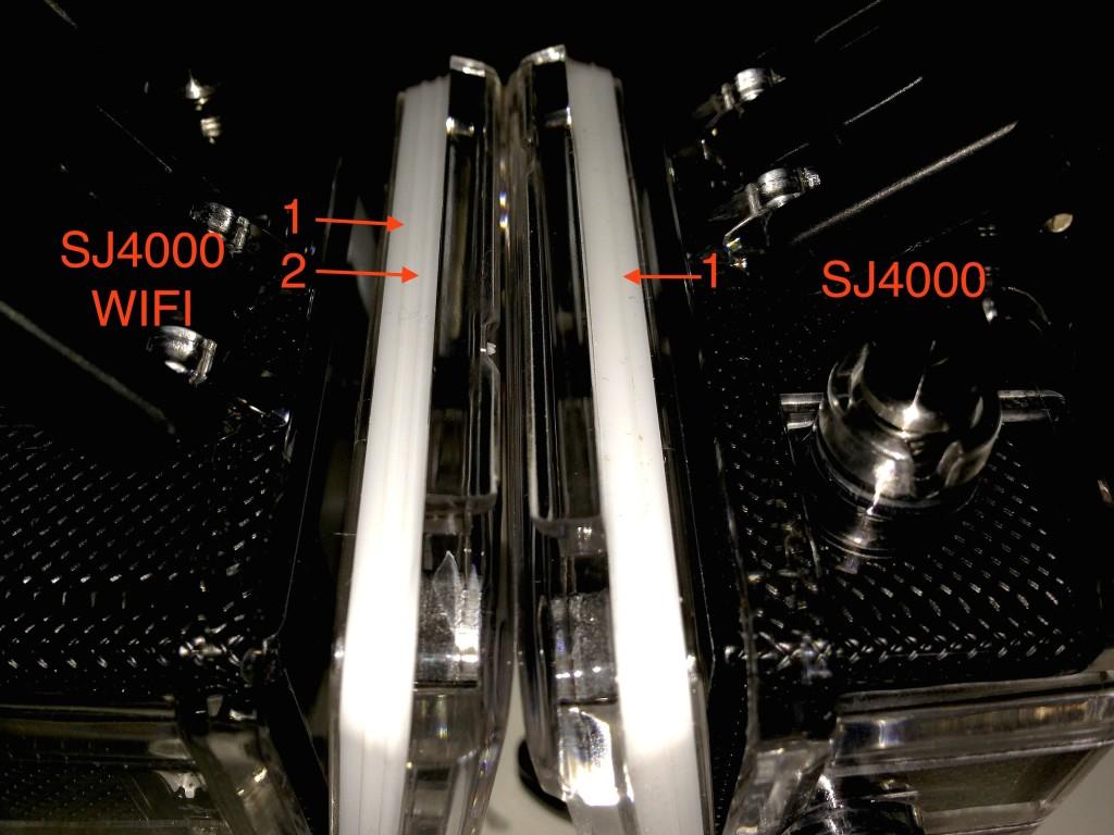 SJ4000 Dichtring 1