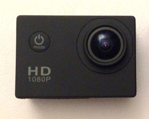 SJ4000 No Branding Original