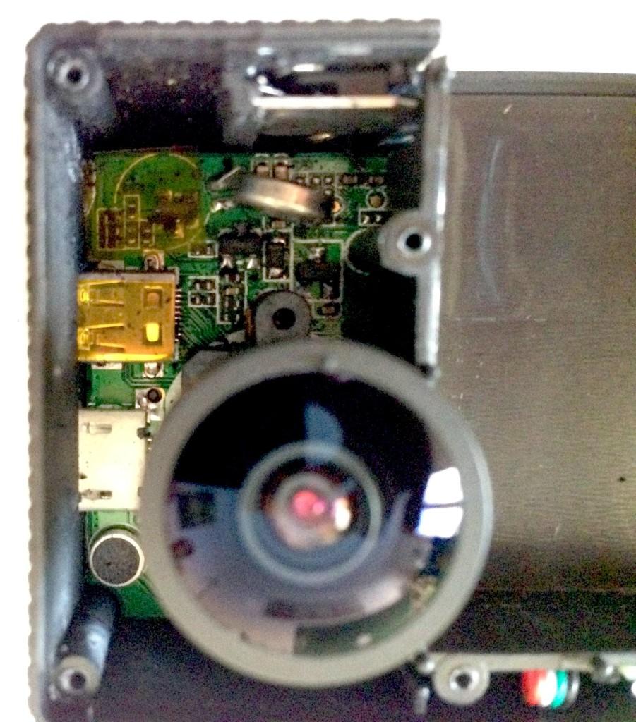 SJ4000 WIFI 1