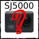 SJ5000 – Vorsicht und Geduld!