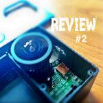 SJ6000 Review #2 – Das Innenleben der Cam