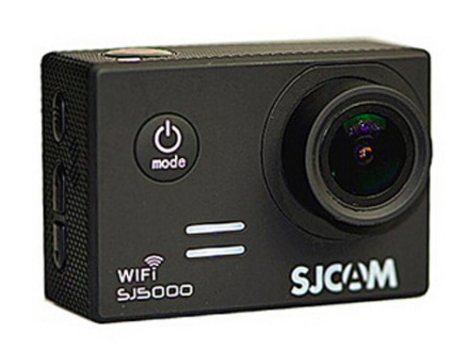 SJ5000 WIFI
