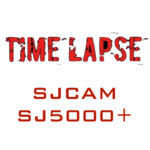 SJCAM SJ5000+ – Echte Time Lapse Funktion