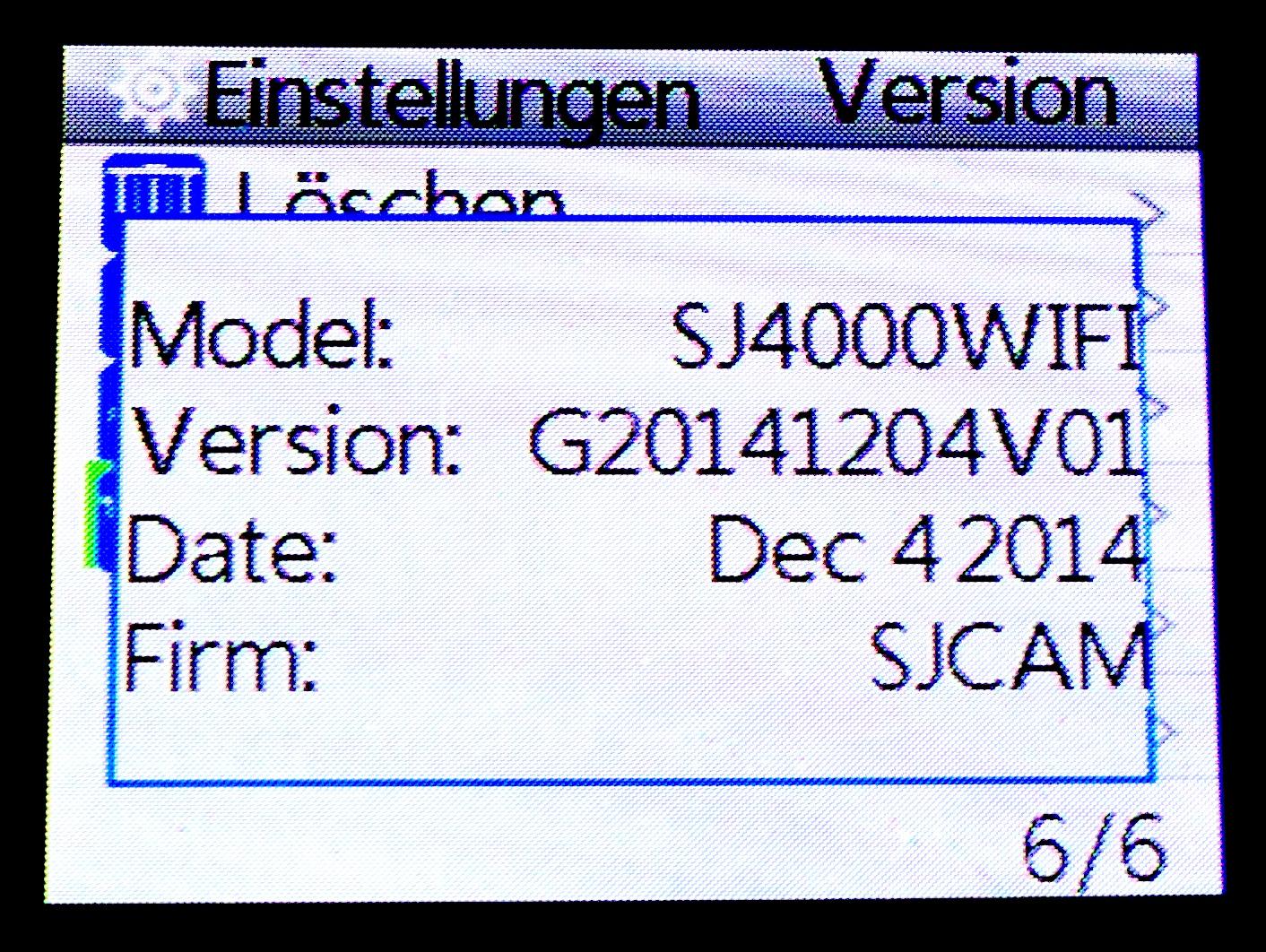 G20141204V01 SJ400 WIFI