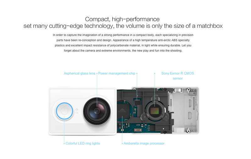 Xiaomi-Yi-Action-Camera-mm2