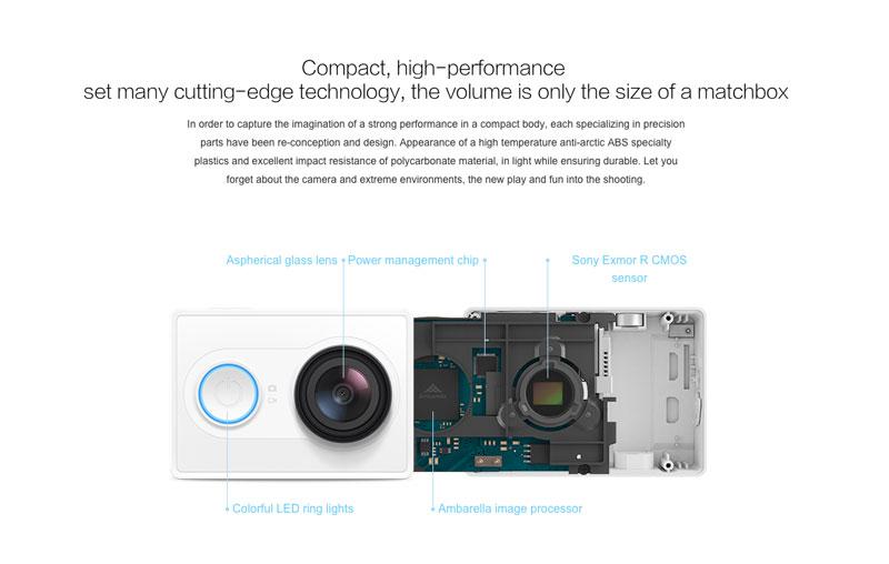 Xiaomi-Yi-Action-Camera-mm2