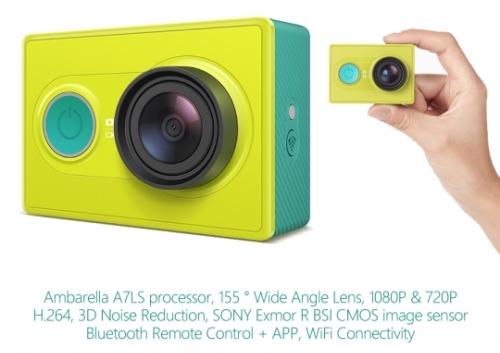 xiaomi-yi-sports-camera-mm2