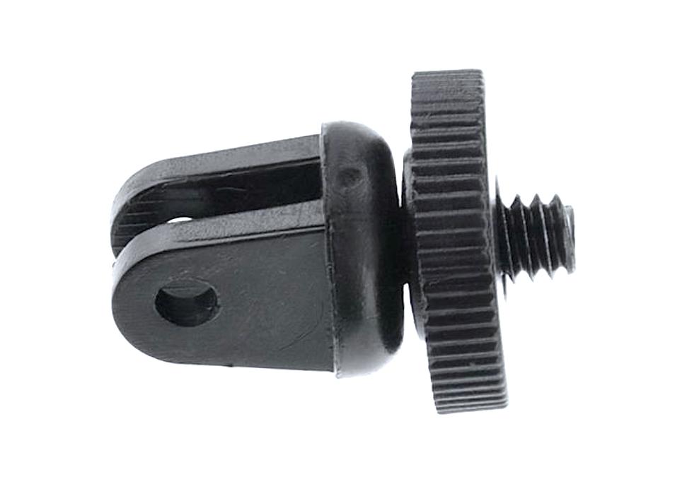 Tripod Adapter Schraube