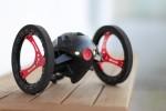 SUMO TL80 – Springender RC Roboter