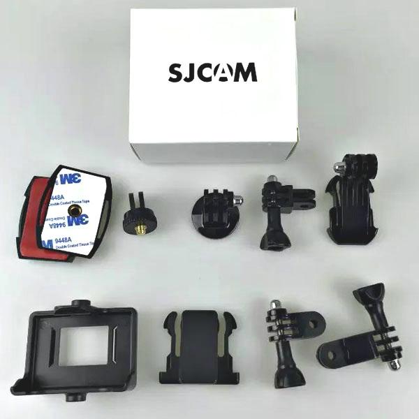 SJCAM SJ4000+ Plus MMonkey