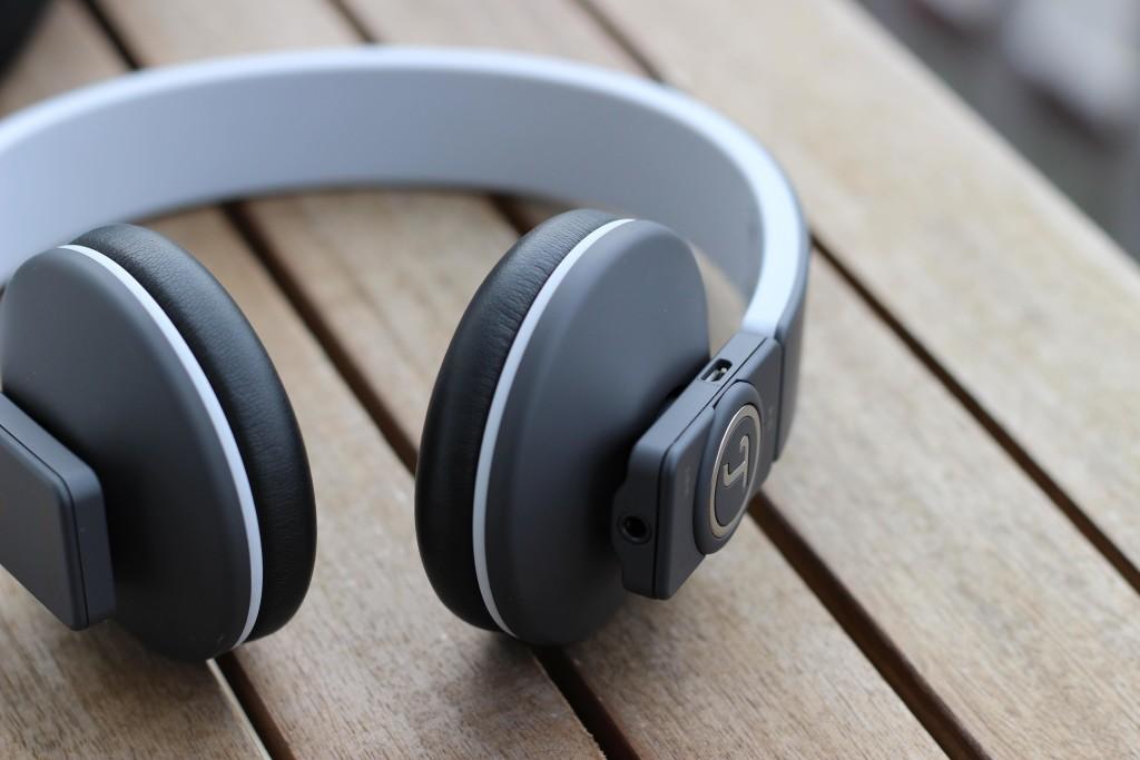 Teufel AIRY Bluetooth Kopfhörer Klinke MMonkey