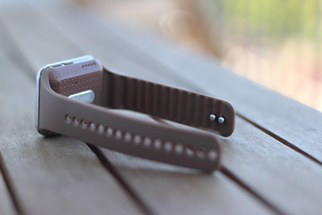 MIFONE W15 Smartwatch Smart Watch Bluetooth Saphir 2.5D Apple MMonkey