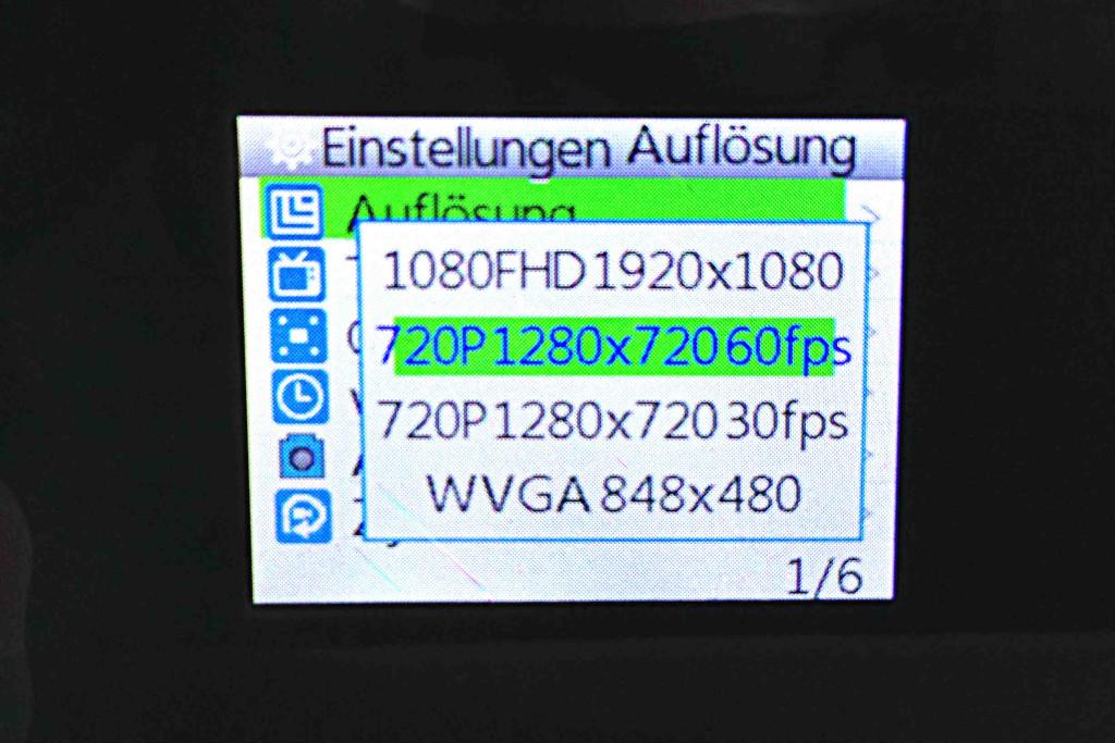 sjcam sj4000 wifi 60 fps 720p mmonkey