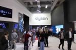 Dyson – Innovationen bis ins kleinste Detail