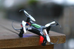 Eachine H8 – Exzellenter Mini Quadrokopter