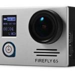 Firefly 6S MM
