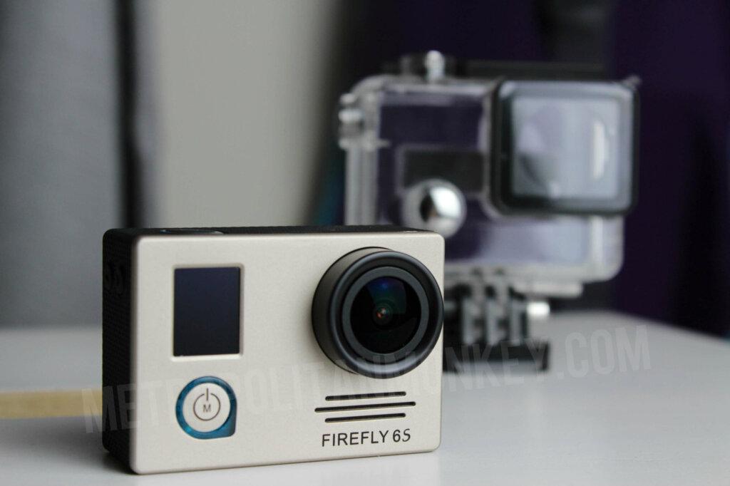 Hawkeye Firefly 6S 4K MetropolitanMonkey.com