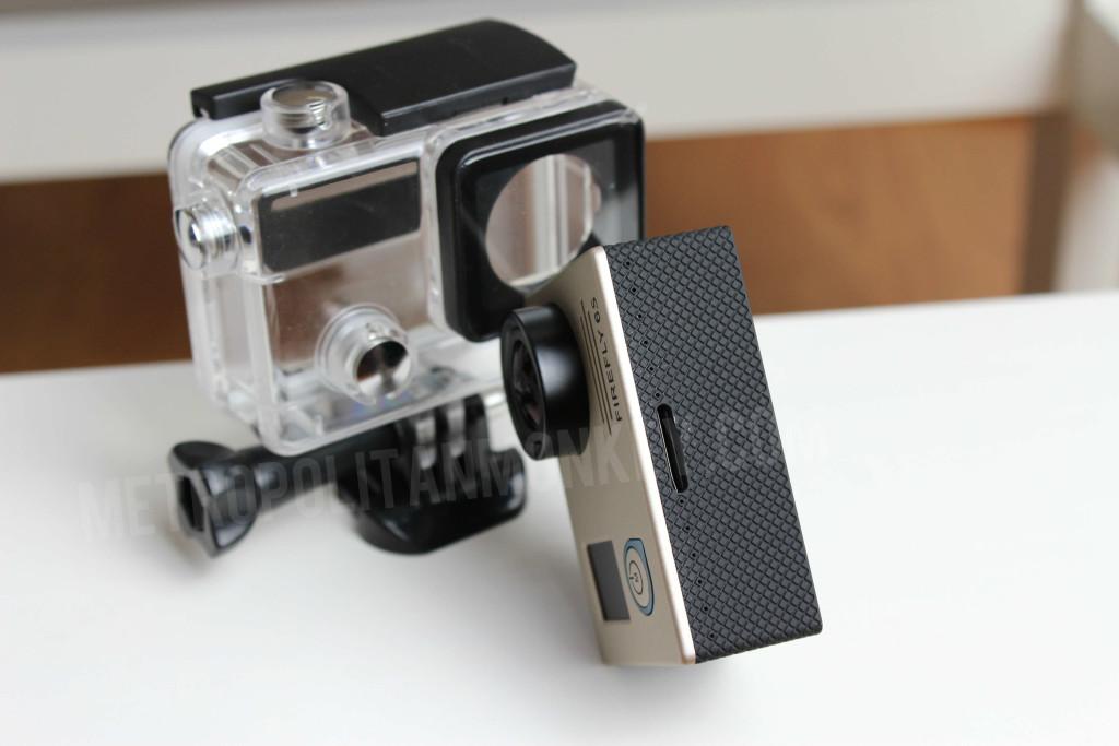 Hawkeye Firefly 6S 4K microSD MetropolitanMonkey.com