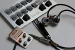 RHA T20i – Überragender Hi-Fi Sound
