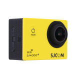SJCAM SJ4000+ plus 2k 2.5k metropolitanmonkey.com