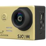 SJCAM SJ5000x Elite MM