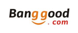 banggood-2