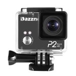 dazzne p2 plus 2k 2.5k metropolitanmonkey.com