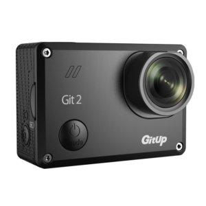 gitup git2 2k 2.5K Metropolitanmonkey.com