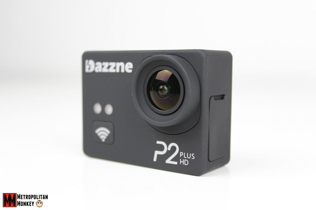 Dazzne P2 Plus