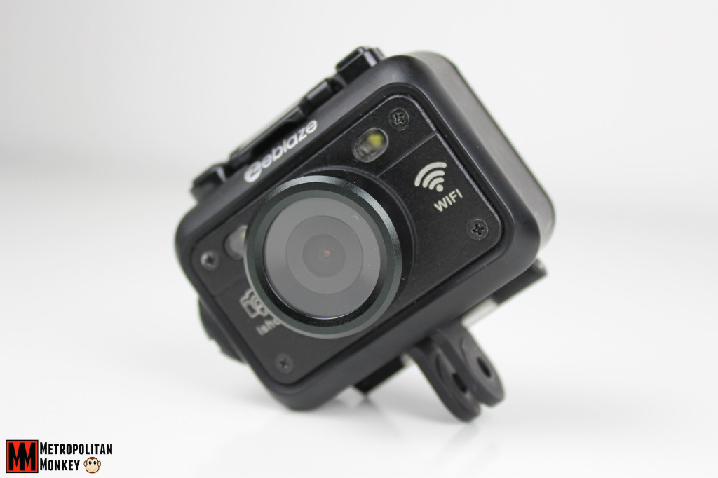 Zeblaze Ishot1 / Soocoo S60