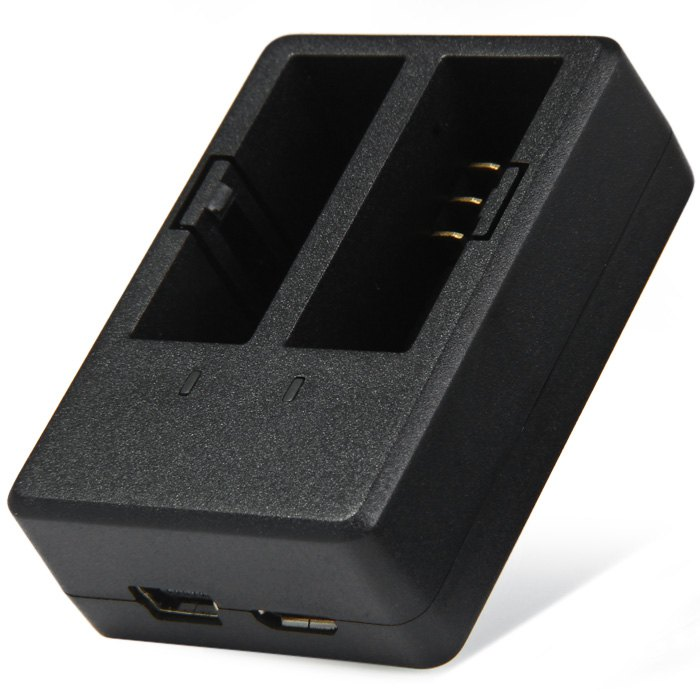 scam gitup dual charger metropolitanmonkey.com
