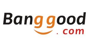 banggood-logo 300px mm