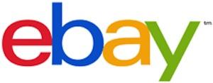 ebay logo 300px mm