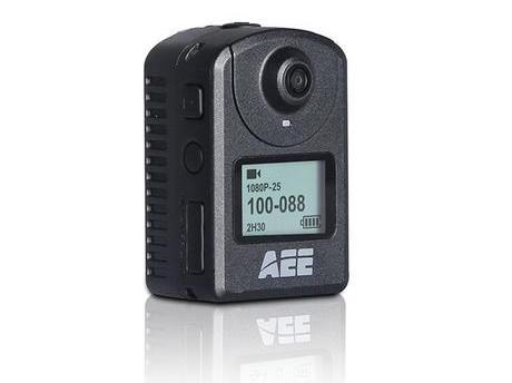 aee-md10-action-cam-metropolitanmonkey.com