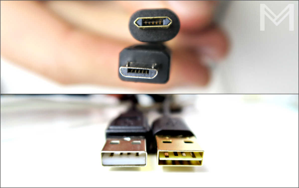 blitzwolf reversible microusb usb cable android metropolitanmonkey.com