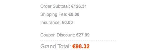 coupon code getup git2 banggood