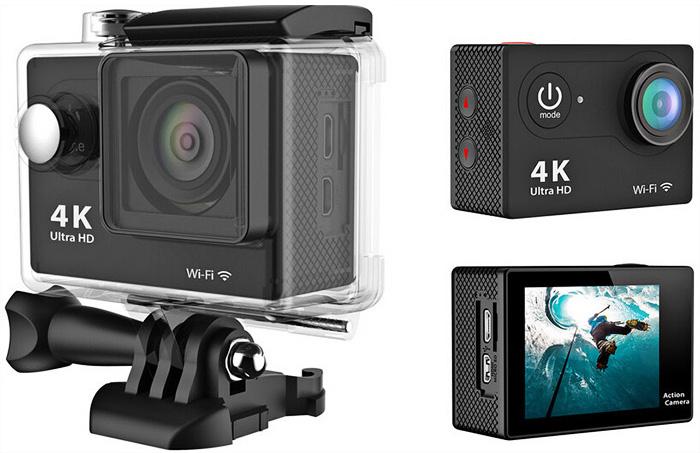 eken h9 action cam 4k metropolitanmonkey.com