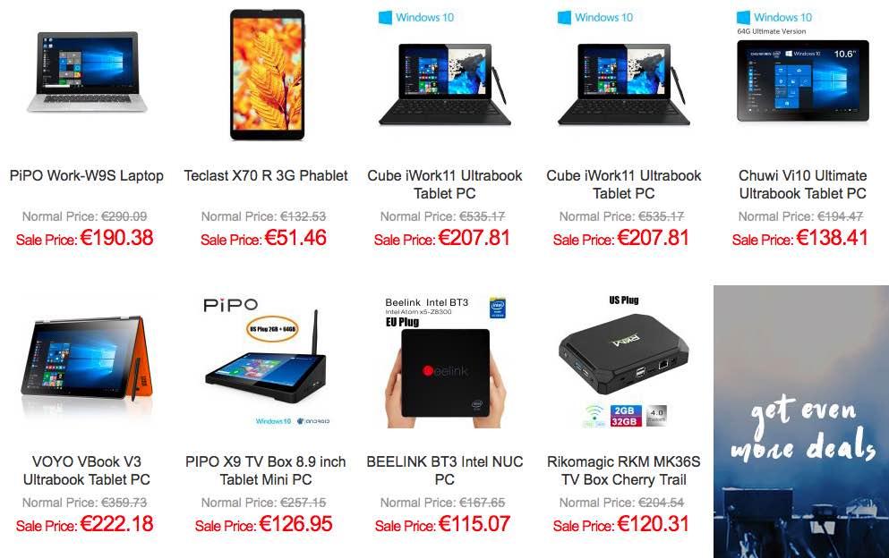 intel gear best anniversary metropolitanmonkey.com