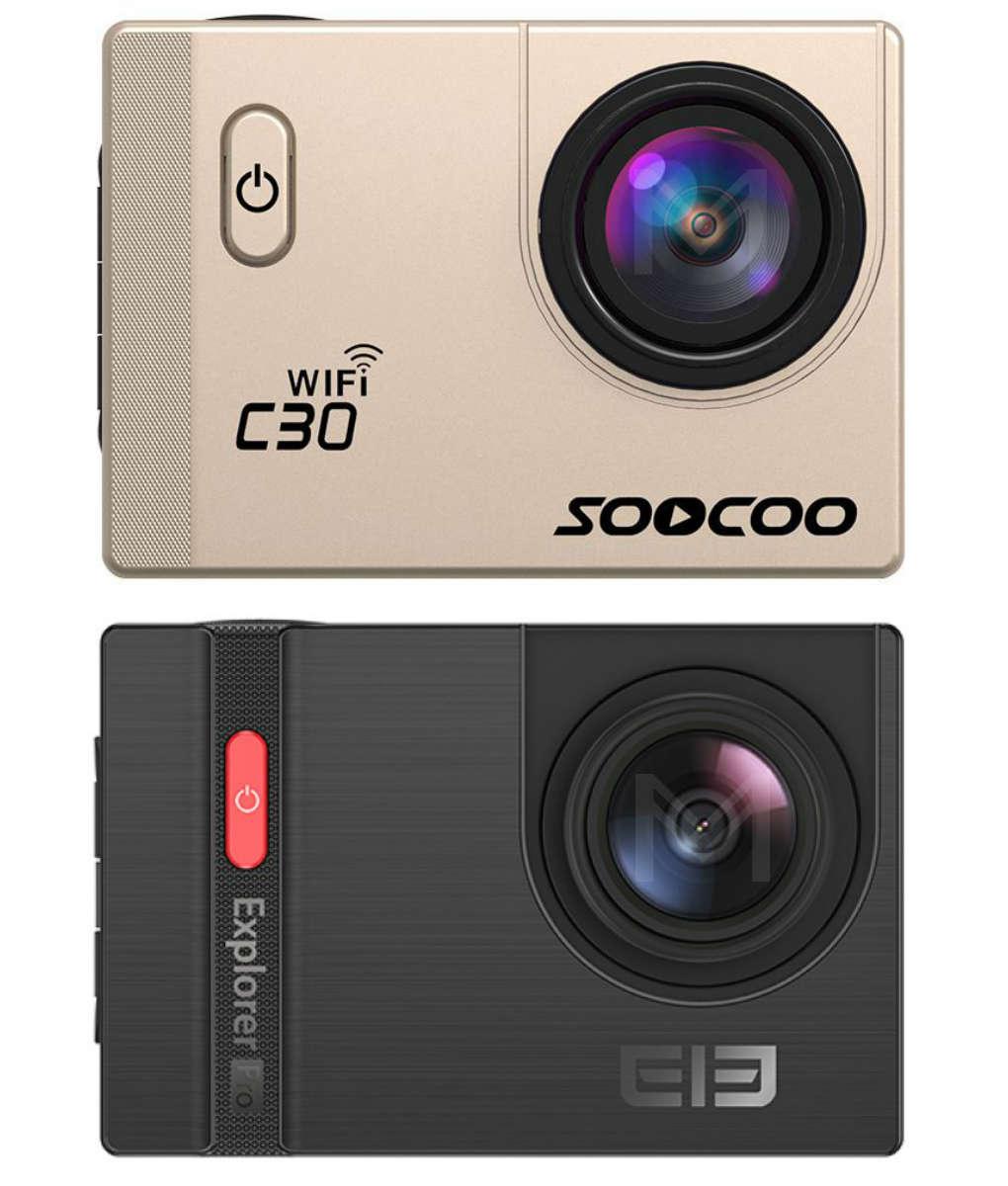 soocoo c30 vs telephone explorer pro metropolitanmonkey.com