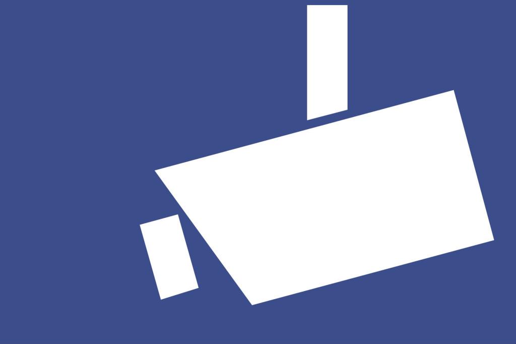 videoueberwachung kennzeichnung schild zeichen DIN 33450 metropolitanmonkey.com