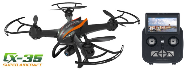 Cheerson-CX-35-quadcopter-fpv-metropolitanmonkey.com