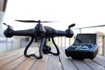 Cheerson CX-35 – Günstiger FPV Quadcopter