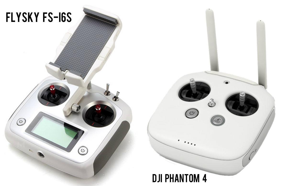 dpi phantom 4 remote control flysky fs i6s metroplitanmonkey.com