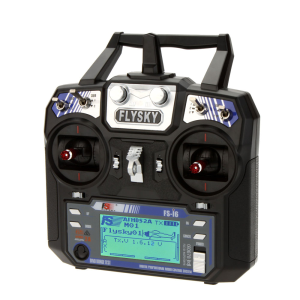 flysky fs-i6 remote control metropolitanmonkey.com