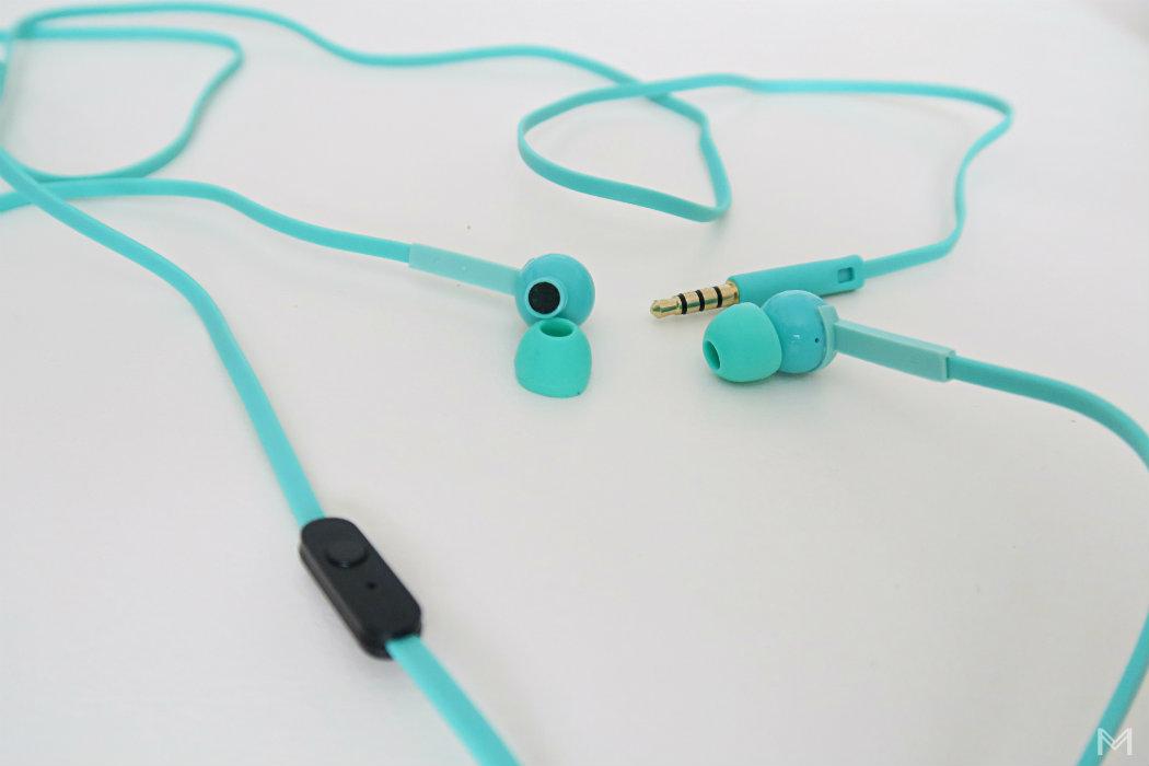 hoomia C8 kopfhörer earphones metroplitanmonkey.com