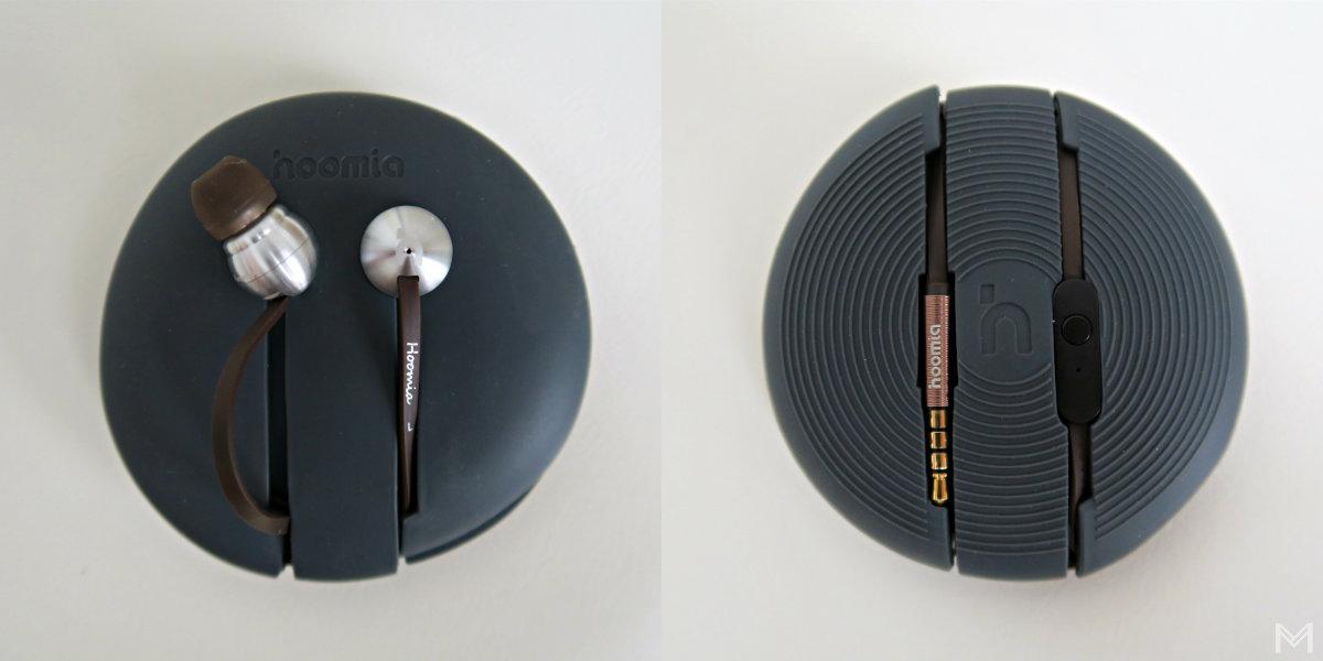hoomia H8 kopfhörer earphones metroplitanmonkey.com