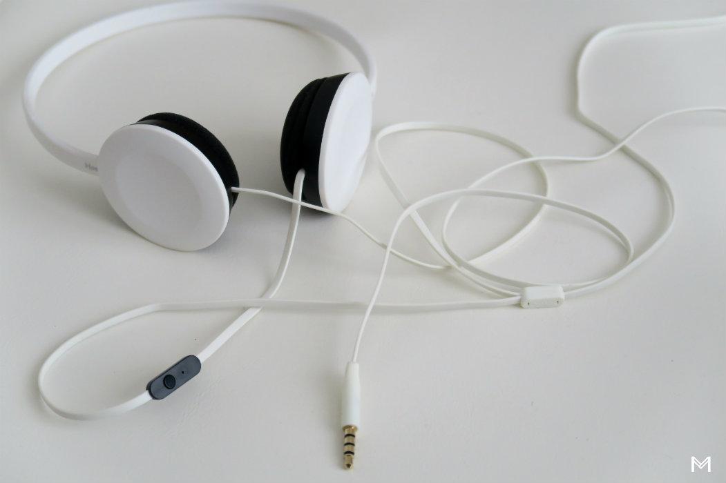 hoomia U2NY kopfhörer earphones metroplitanmonkey.com