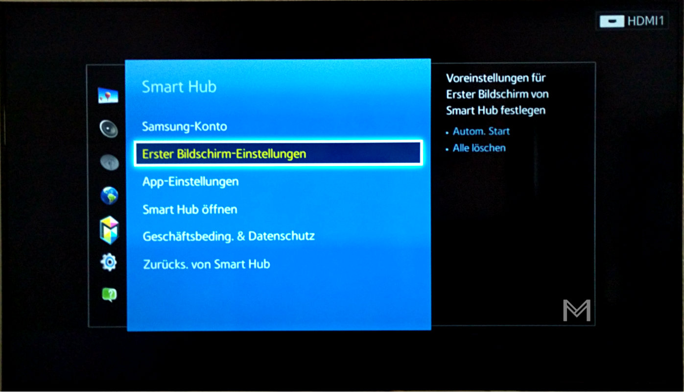 samsung smart tv problem shut down on off an aus software update metropolitanmonkey.com1